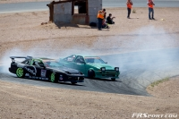 2013-top-drift-rd2-practice-day-158