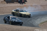 2013-top-drift-rd2-practice-day-167