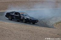 2013-top-drift-rd2-practice-day-170