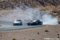 2013-top-drift-rd2-practice-day-179