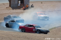 2013-top-drift-rd2-practice-day-181
