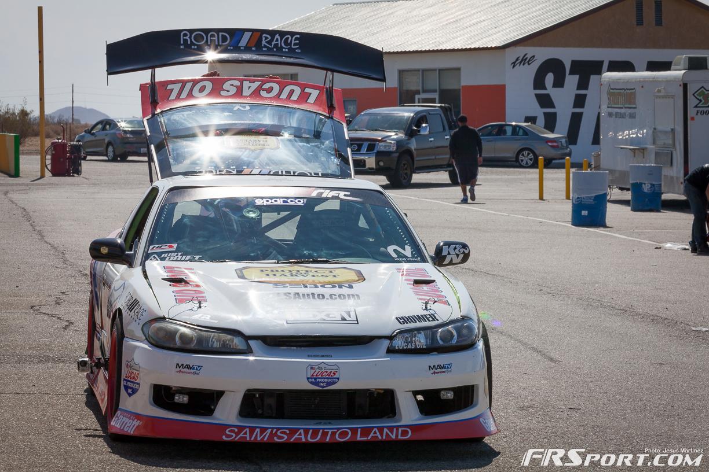 2013-top-drift-round-3-005