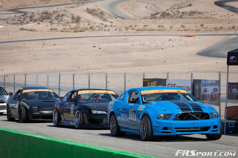 2013-top-drift-round-3-006