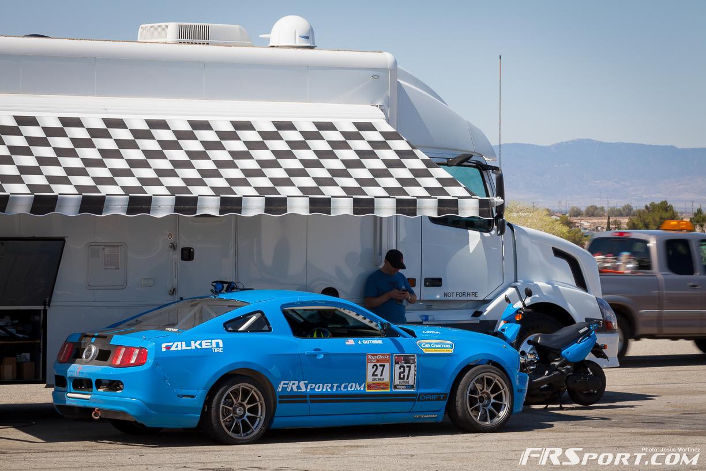 2013-top-drift-round-3-020