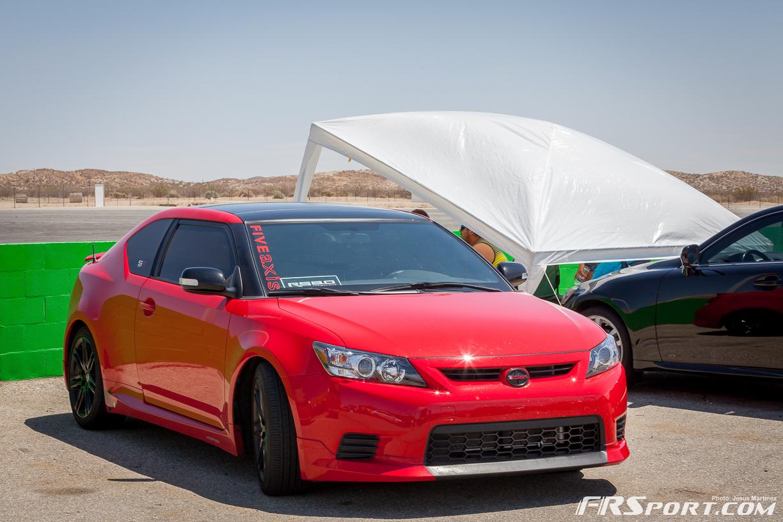 2013-top-drift-round-3-035