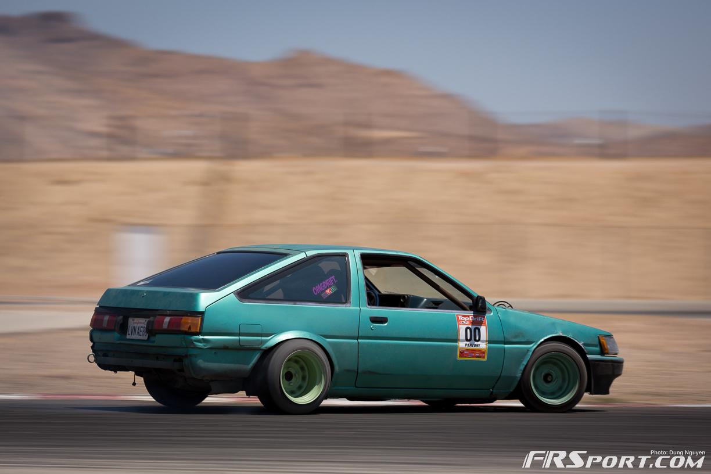 2013-top-drift-round-3-036