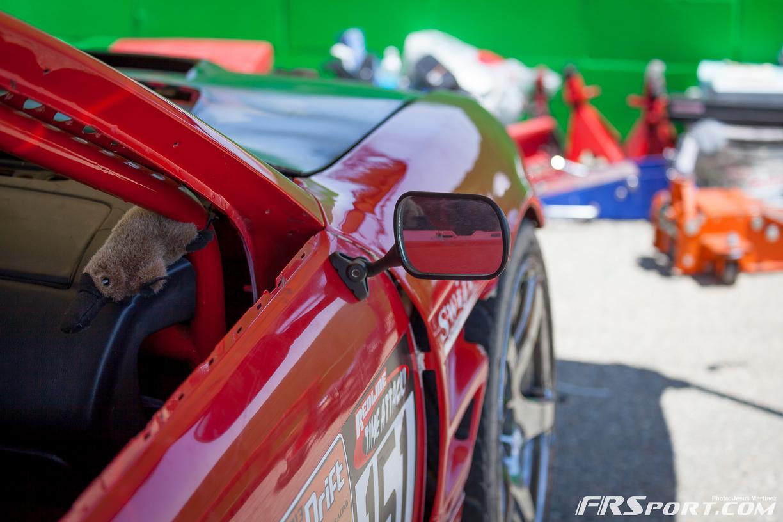 2013-top-drift-round-3-038
