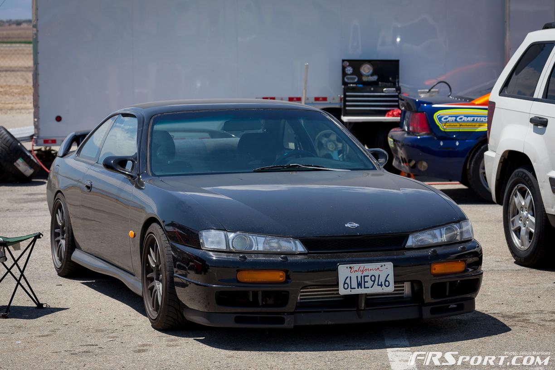 2013-top-drift-round-3-040