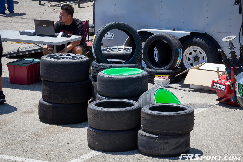2013-top-drift-round-3-046