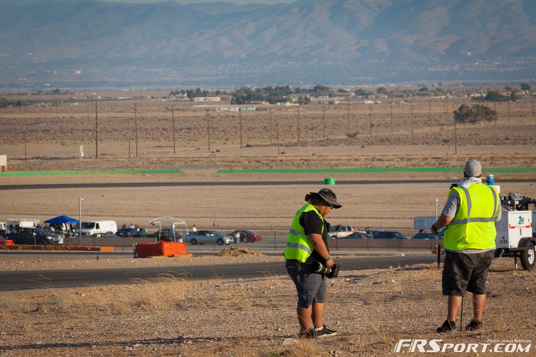 2013-top-drift-round-3-124