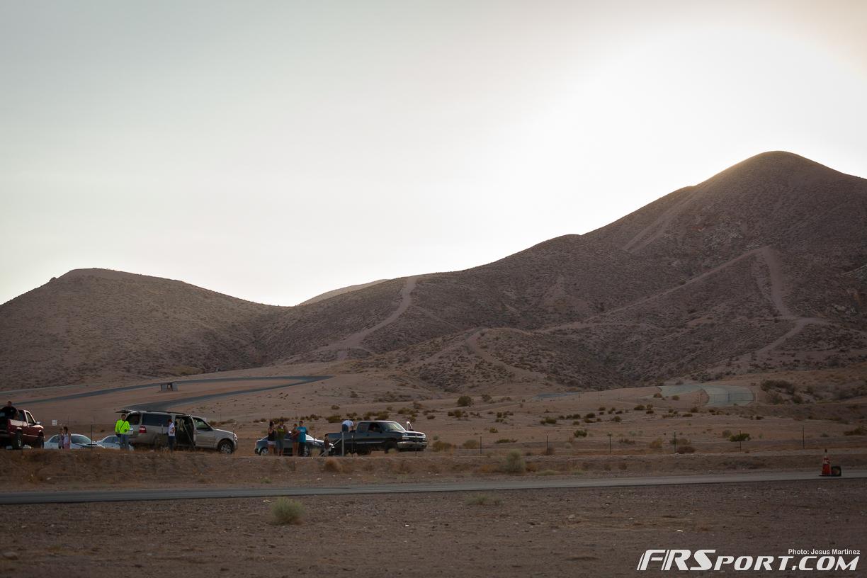 2013-top-drift-round-3-131