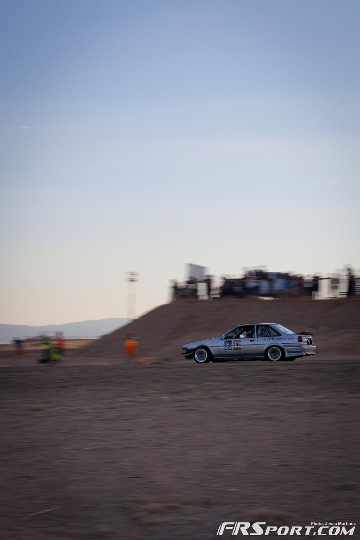 2013-top-drift-round-3-142