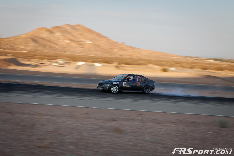 2013-top-drift-round-3-144
