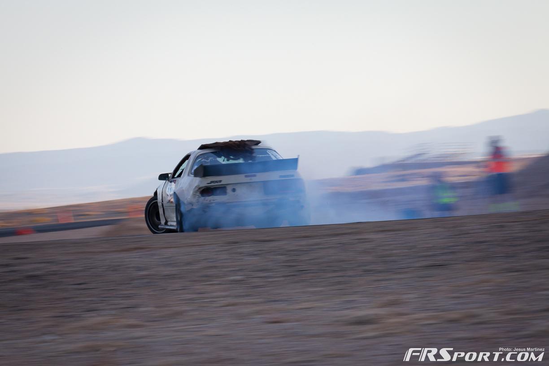 2013-top-drift-round-3-150