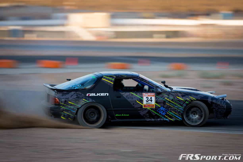 2013-top-drift-round-3-155