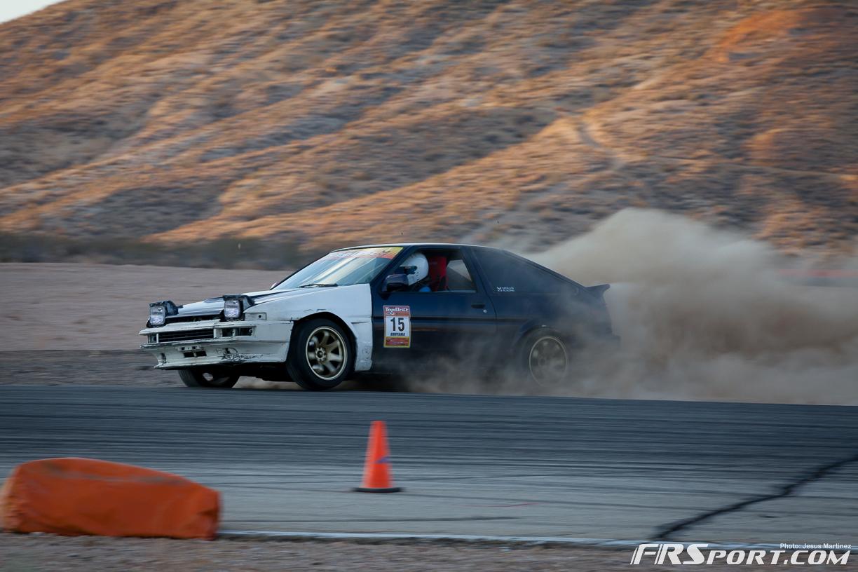 2013-top-drift-round-3-159