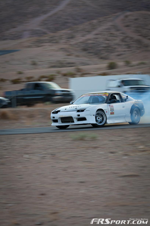 2013-top-drift-round-3-184