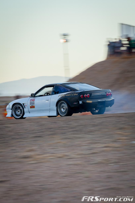 2013-top-drift-round-3-185