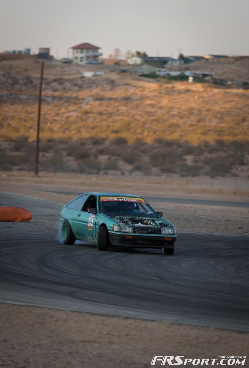 2013-top-drift-round-3-196