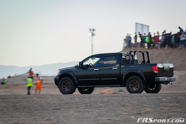 2013-top-drift-round-3-197