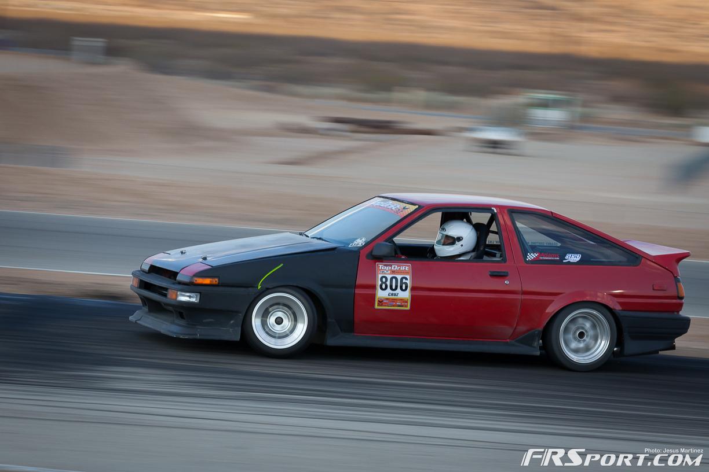 2013-top-drift-round-3-198