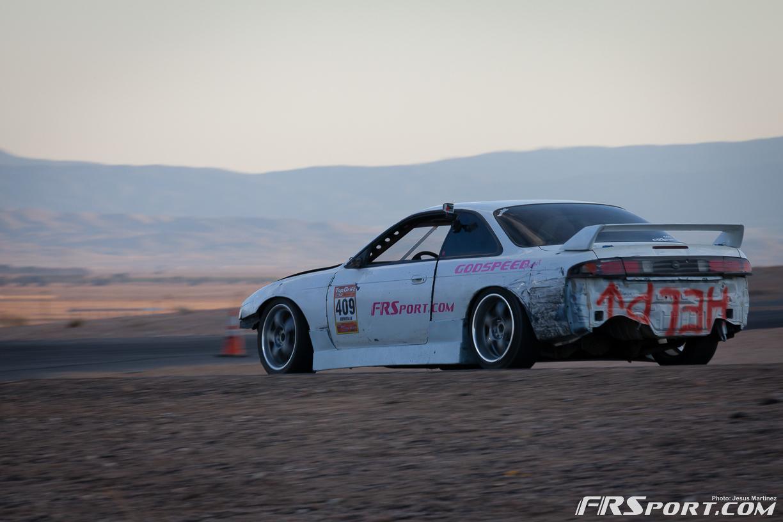 2013-top-drift-round-3-203