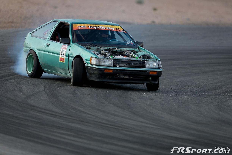 2013-top-drift-round-3-208