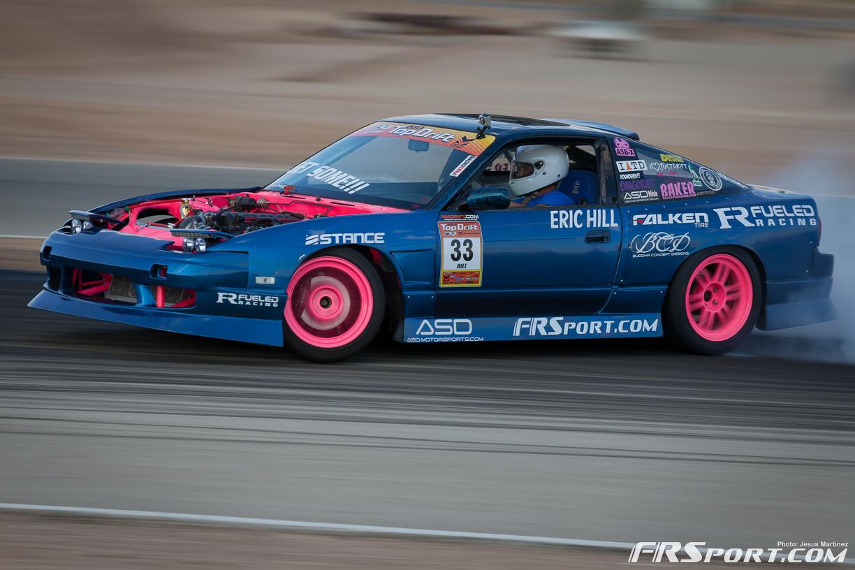 2013-top-drift-round-3-221