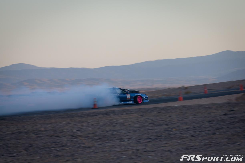 2013-top-drift-round-3-223