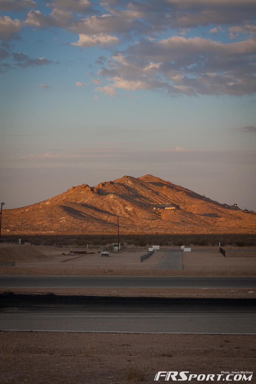 2013-top-drift-round-3-228