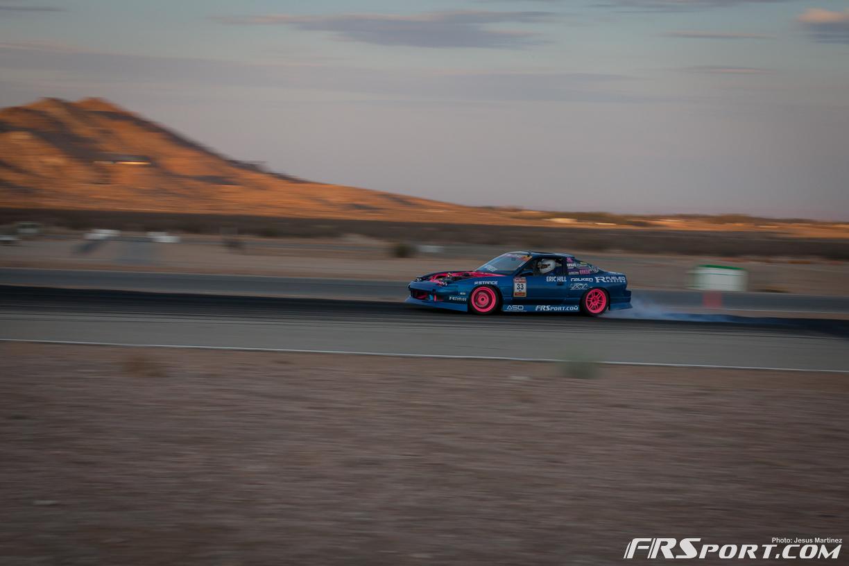 2013-top-drift-round-3-241