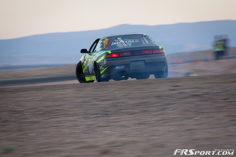 2013-top-drift-round-3-256