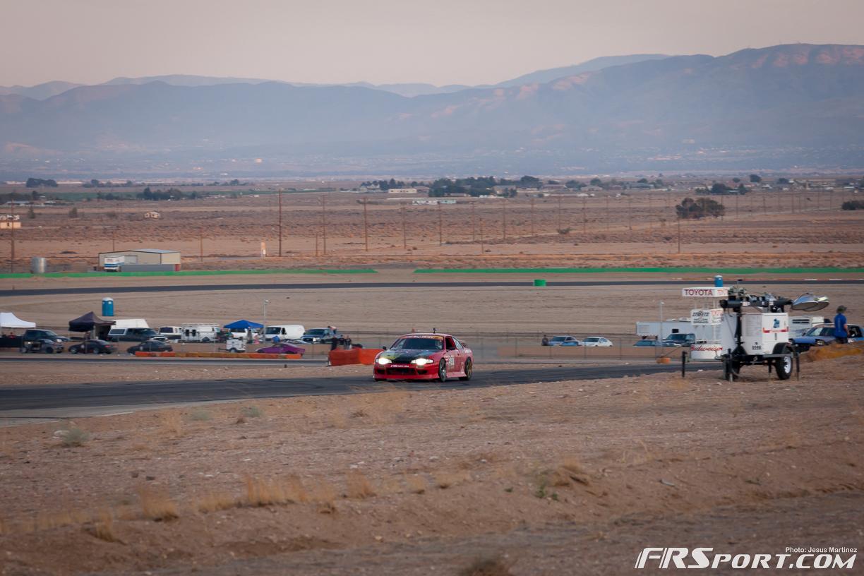 2013-top-drift-round-3-260