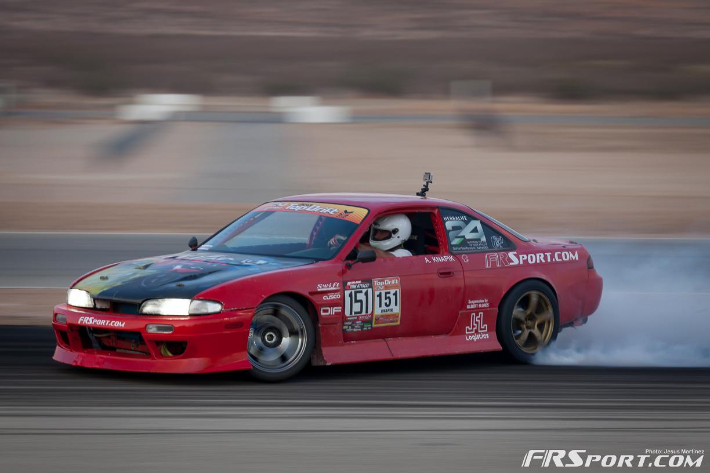 2013-top-drift-round-3-261