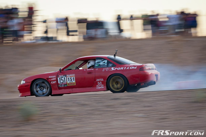 2013-top-drift-round-3-262
