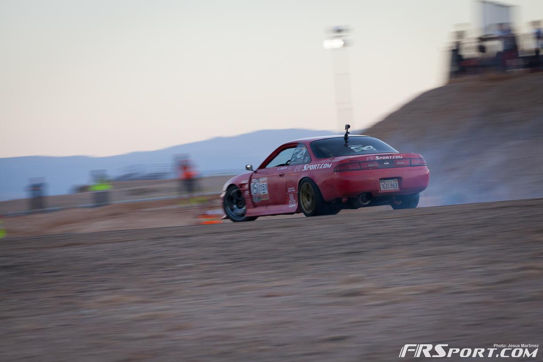 2013-top-drift-round-3-263