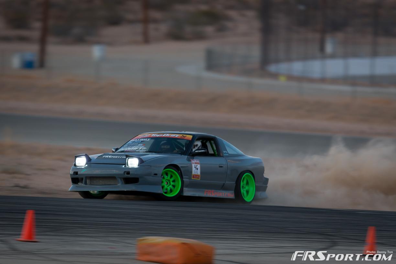 2013-top-drift-round-3-265