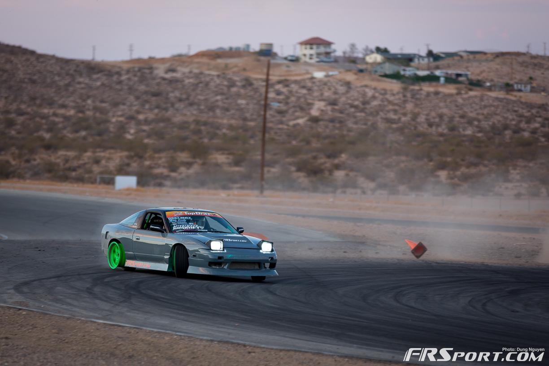 2013-top-drift-round-3-268