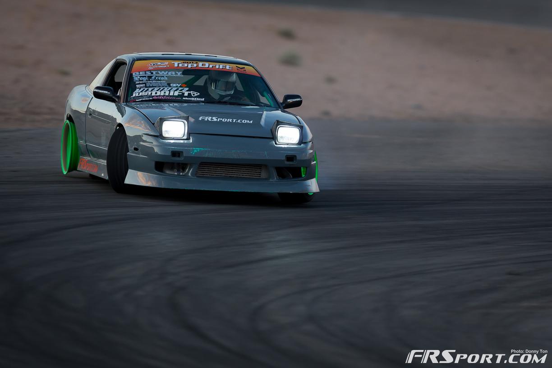 2013-top-drift-round-3-269