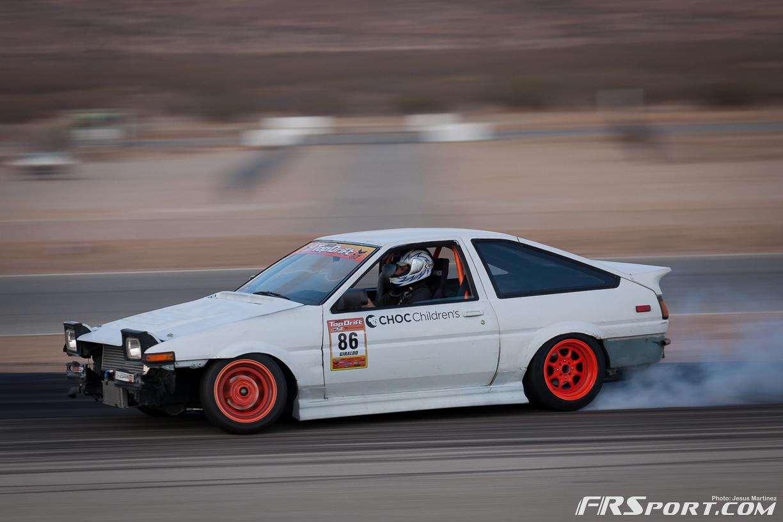 2013-top-drift-round-3-283