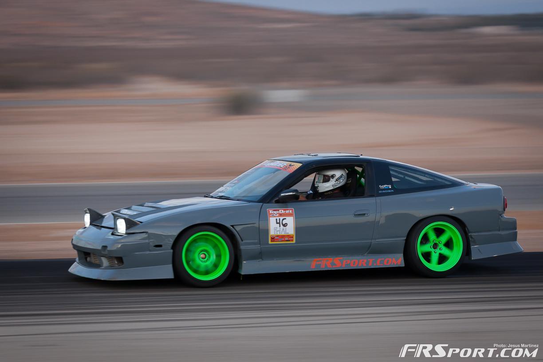 2013-top-drift-round-3-285