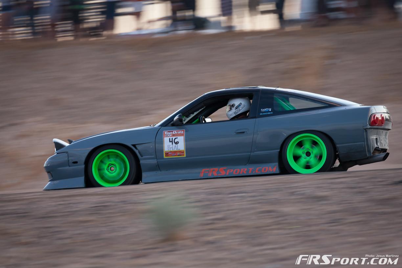 2013-top-drift-round-3-286