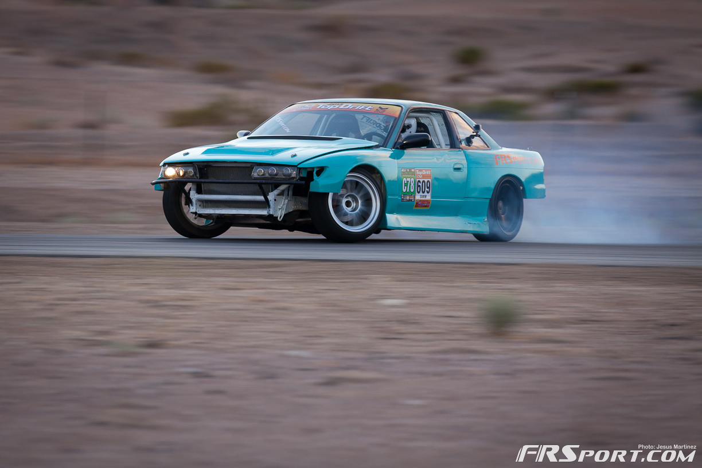 2013-top-drift-round-3-297