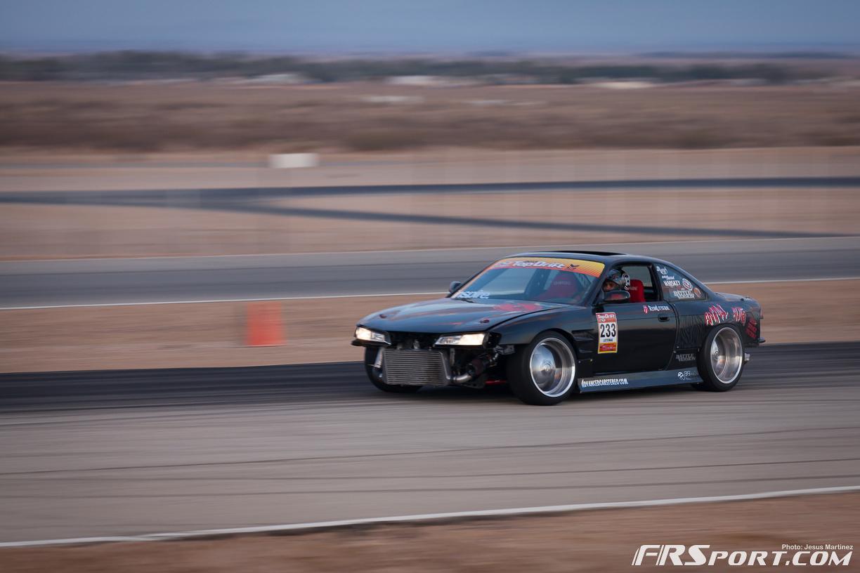 2013-top-drift-round-3-300