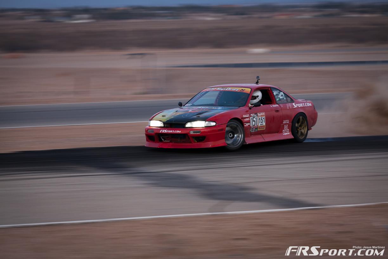 2013-top-drift-round-3-305