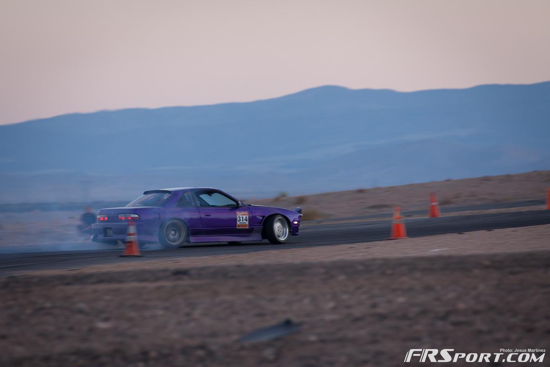 2013-top-drift-round-3-309