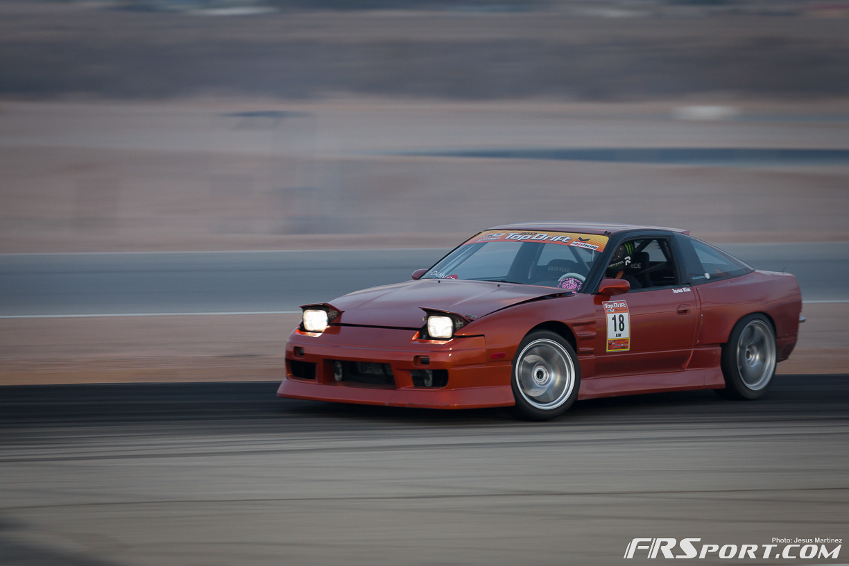 2013-top-drift-round-3-315