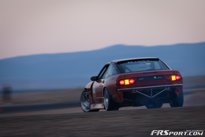 2013-top-drift-round-3-316