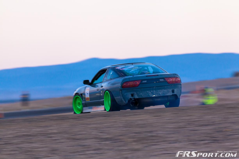2013-top-drift-round-3-325