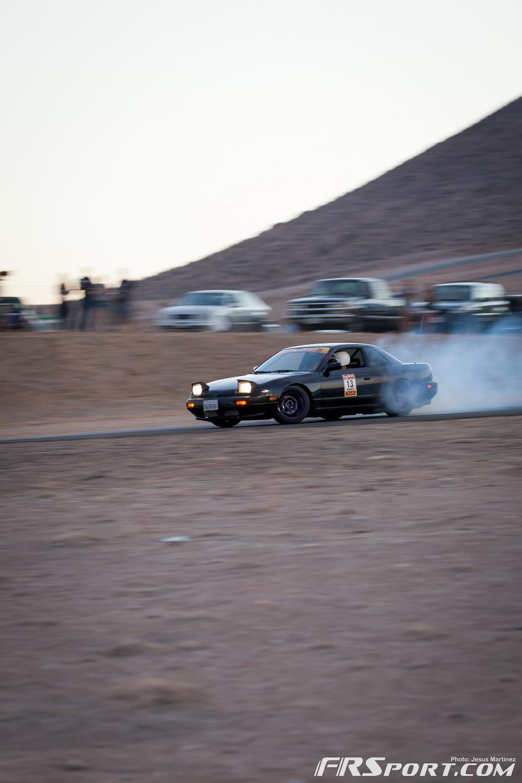 2013-top-drift-round-3-328
